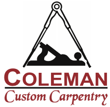 Coleman Custom Carpentry